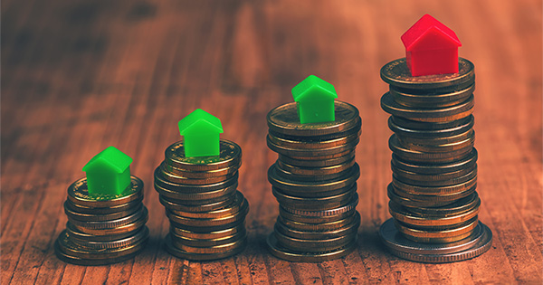 Is Getting a Home Mortgage Still Too Difficult?   Keeping Current Matters