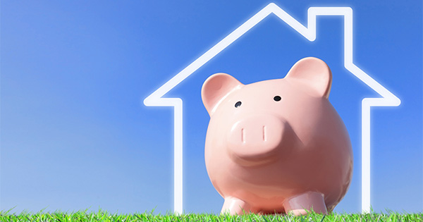 5 Reasons Why Homeownership Is a Good Financial Investment | Keeping Current Matters