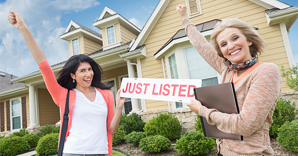 Thinking of Selling? Why Now is the Time   Keeping Current Matters