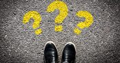 3 Questions to Ask If You Want to Buy Your Dream Home   Keeping Current Matters